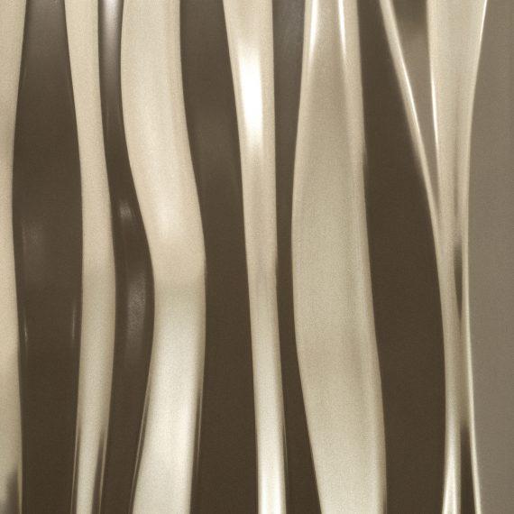 0401 VeroMetal Brown Brass