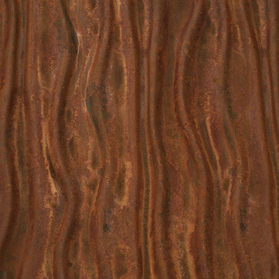 1009 VeroMetal Iron with patina