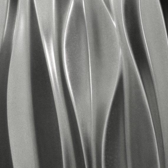 1101 VeroMetal Stainless Steel